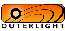 outerlight logo