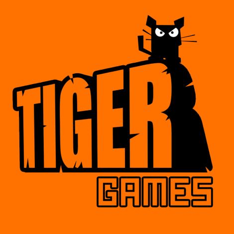 Tiger_logo_1