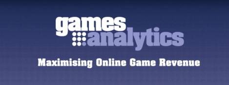 games-analytics2