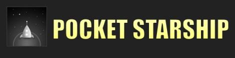 pocket starship header