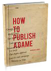 how-to-publish-a-game
