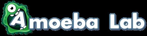 AmoebaLab_Logo_Transparent