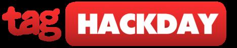 TagHackdayLogo-1024x210