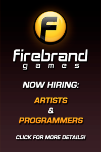 Firebrand-Recruiment-April 2014
