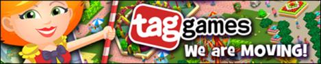 tag moving