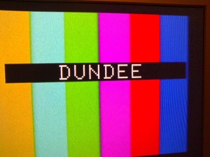 Dundee003