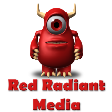 RRM Big Red