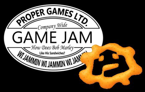 proper - gamejamlogo1