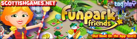 022 - Fun Park Friends