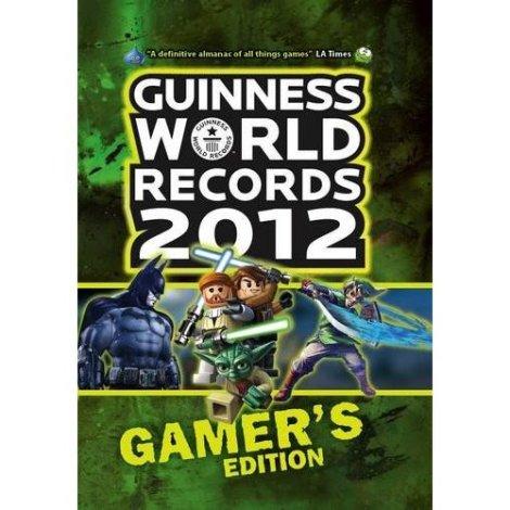 guinness gamer