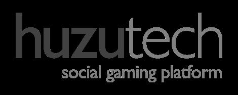 huzutech-sgp-logo