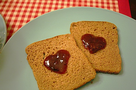 toast-with-heart-jam-1