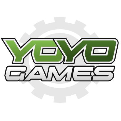 yoyo_logo_big