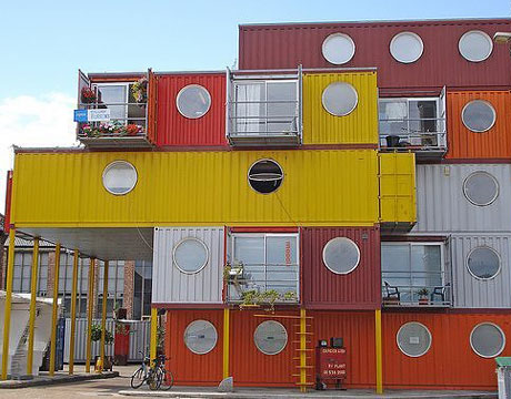 container-city-london-lg