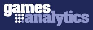games_analytics_logo