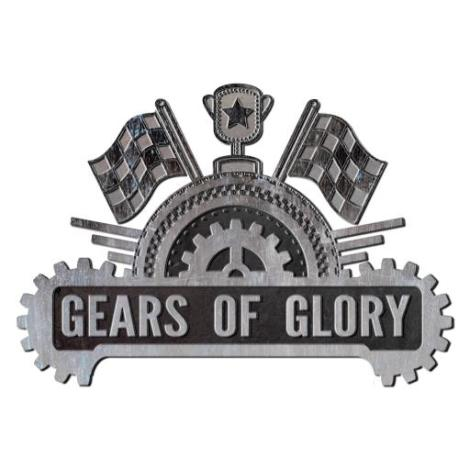 gears of glory