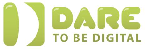 Dare 2012