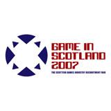 game_logo_160x160