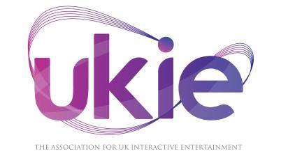 UKIE Showcase