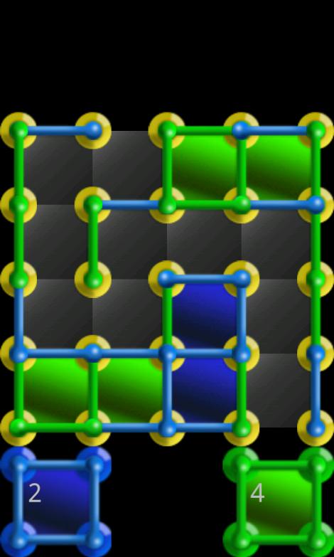 cvc-grid5