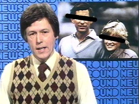 john_craven_censored