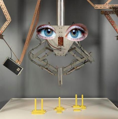 alt-w small robot