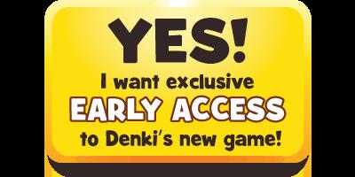 DenkiEarlyAccessBanner01