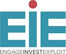 eie - logo