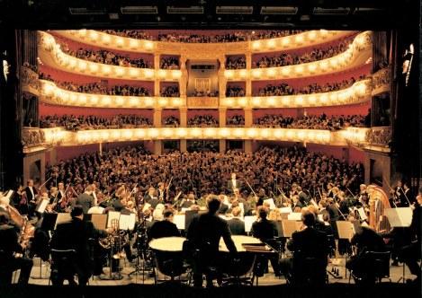 bavarian_state_orchestra_konzert