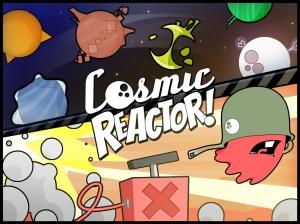 CosmicReactorLogoJune21
