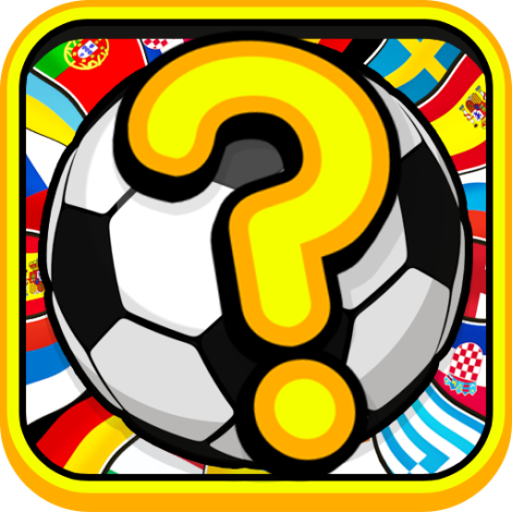 quizball-icon