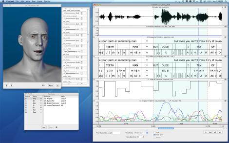 speech graphics screen 001