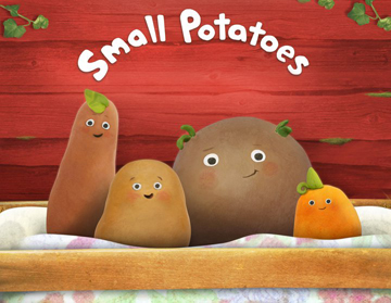 SmallPotatoesLOGO