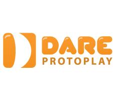 dpp logo