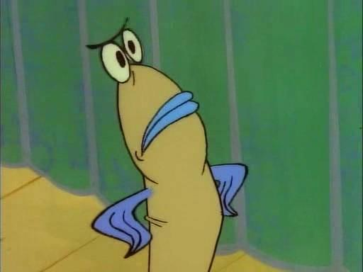 [Image: muddy-mudskipper.jpg]