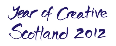 year-of-creative-scotland695