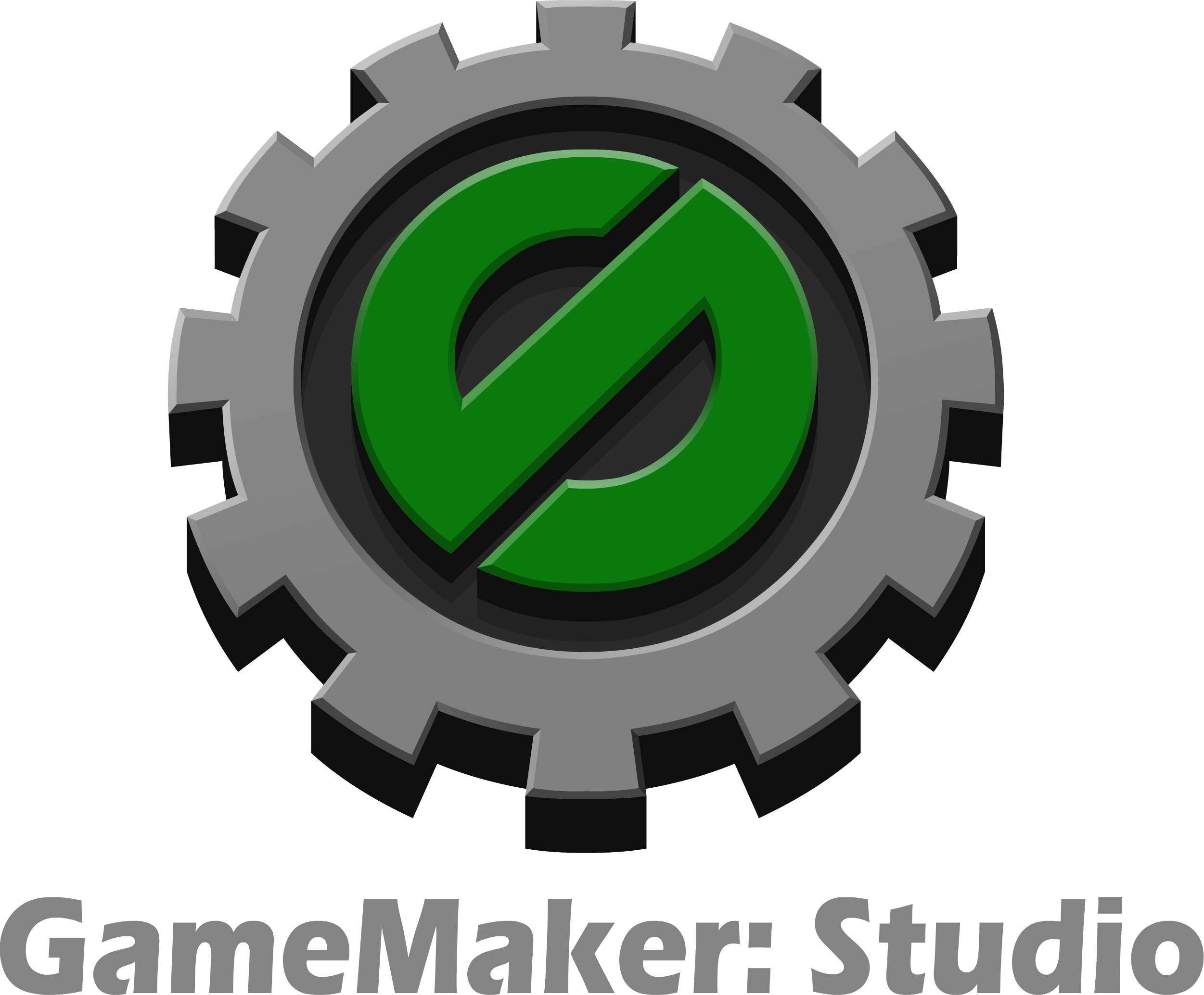 Game Maker Now Available On STEAM | Scottish Games Network