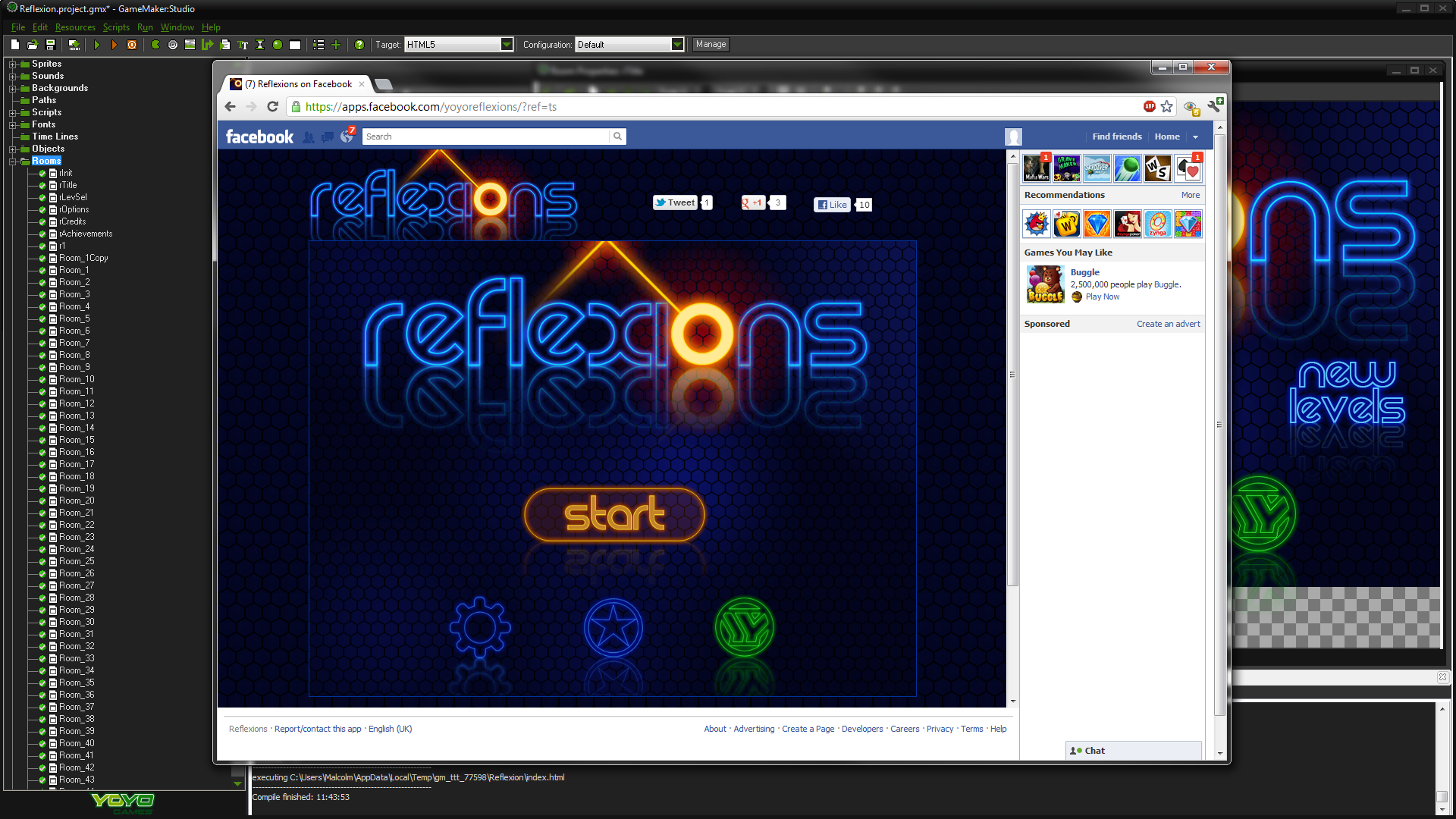 gamemaker software