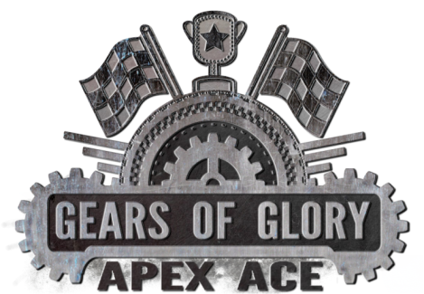 logo_gearsofglory_s_739x512