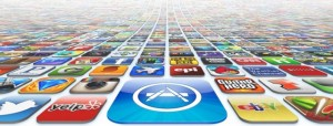 Apples-App-Store-Tops-1-Million-App-Submissions-300x114