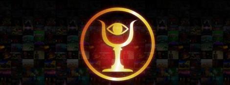 gamevial logo
