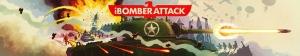 ibomberArt-1024x192