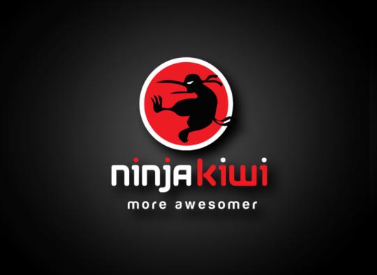 ninja kiwi gamer s list