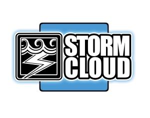 StormcloudLogo[WHITE]