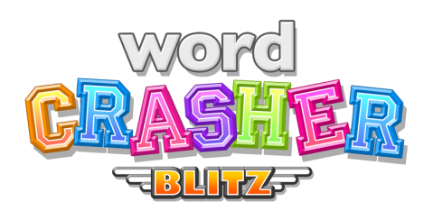 WordCrasherBlitz-TouchArcade-Logo