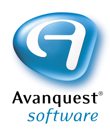 Avanquest Logo copy