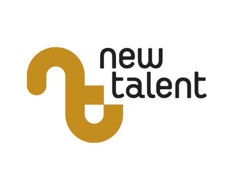 BAFTA new-talent-white-10931