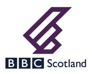 BBC_SCOTLAND_CMYK