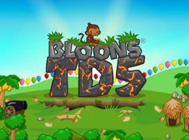 bloons-tower-defense-5-game