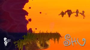 SHU_PressShot